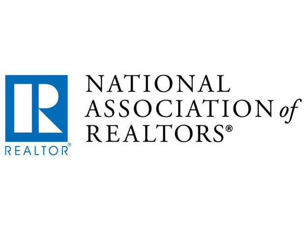 National Assoc of Realtors Logo copy 2