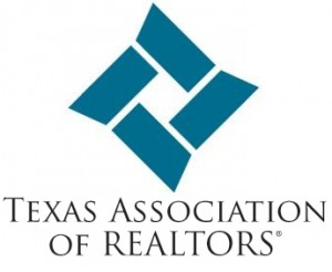 Texas Assoc of Realtors